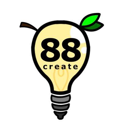 88create